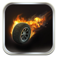 Death Rally By Remedy Entertainment Ltd