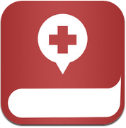 iDoctorPad Professional: l'assistente medico specialistico per iPad disponibile in versione Pro!