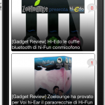 iPreview_2