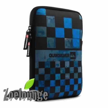 case proporta quicksilver