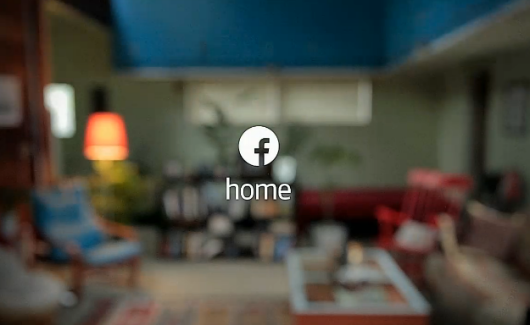 Facebook Home: il social network scavalca Andorid Os. [Video]