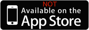 DownloadAppStore